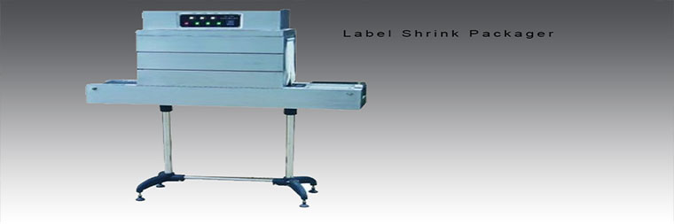 label-shrink