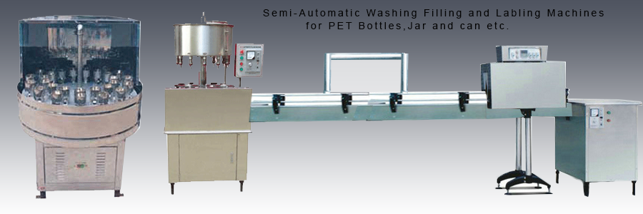 semi-automatic-filling